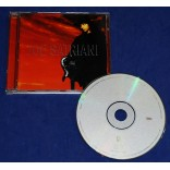 Joe Satriani - Cd - 1995