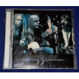 Dokken - One Live Night - Cd - 1996 - USA - Lacrado