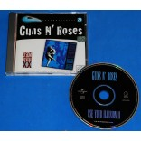 Guns N' Roses - Use Your Illusion - Millennium Edition - Cd - 1997