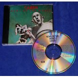 Queen - News Of The World - Cd - 1989 - Brasil