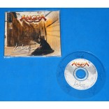 Angra - Lisbon - Cd Single - 1998 - Brasil