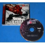 Endrah - The Culling - Cd - 2012