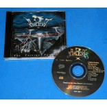 Ancient - The Cainian Chronicle - Cd - 1996