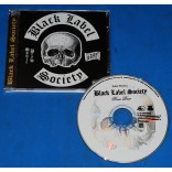 Black Label Society - Sonic Brew - Cd - 1999 - Zakk Wylde