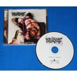 Funeral Rape - SEXperiment - Cd - 2006 - USA