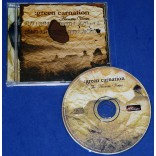 Green Carnation - The Acoustic Verses - Cd - 2006 - Hellion