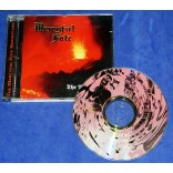 Mercyful Fate - The Beginning - Cd Gold - 1997
