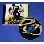 Poison - Crack A Smile.. And More! - Cd - 2000 - USA
