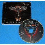 Judas Priest - Angel Of Retribution - Cd - 2004