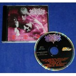 Katatonia - Dance Od December Souls - Cd - 1995