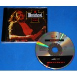 Motorhead - Aces High - Cd - 1994 - Alemanha