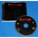 Onslaught - Sounds Of Violence - Cd - 2011