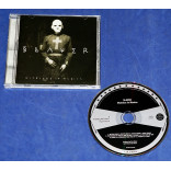 Slayer - Diabolus In Musica - Cd - 1998