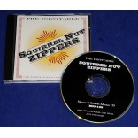 Squirrel Nut Zippers - The Inevitable - Cd - 1995 - USA