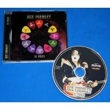 Ace Frehley - 12 Picks - Cd - Kiss