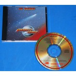 Ace Frehley - Frehley's Comet - Cd - USA - 1987 - Kiss