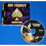 Ace Frehley ‎- Loaded Deck - Cd - 1997 - Kiss