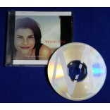 Marina Lima - Pierrot do Brasil - Cd - 1998