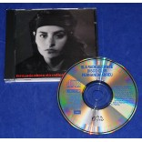 Fernanda Abreu - Sla Radical Dance Disco Club - Cd - 1990