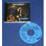 10,000 Maniacs ‎- MTV Unplugged  - Cd - 1993 - Alemanha