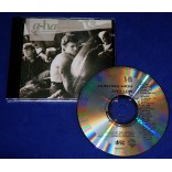 A-ha - Hunting High And Low - Cd - Brasil