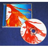 Alanis Morissette ‎- Under Rug Swept - Cd - 2002
