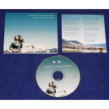 Alanis Morissette ‎- Havoc And Bright Lights - Cd Digipack 2012