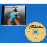 Footloose - Trilha Sonora do Filme - Cd