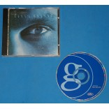 Garth Brooks - Fresh Horses - Cd - USA - 1995