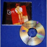 Gloria Estefan - Greatest Hits - Cd - 1992 Miami Sound Machine