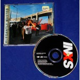 INXS - Elegantly Wasted - Cd - 1997