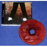 Michael Jackson - Off The Wall (Special Edition) - Cd - Brasil