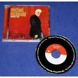 Michael McDonald - Motown Two - Cd - 2004 - USA