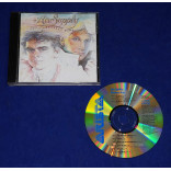 Air Supply - Greatest Hits - Cd - 1984 USA