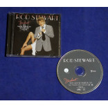 Rod Stewart - Stardust...The Great American Songbook Vol.3 - Cd - 2004
