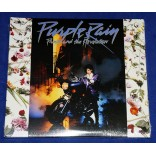 Prince - Purple Rain - 2 Cd's Digipak - Brasil - Lacrado