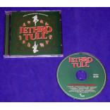Jethro Tull - 50th Anniversary Collection - Cd - 2018