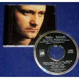 Phil Collins - ... But Seriously - Cd - 1989 - USA