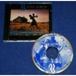 Pink Floyd - A Collection Of Great Dance Songs - Cd - Brasil