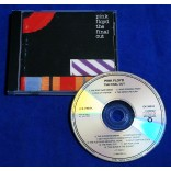Pink Floyd - The Final Cut - Cd - Brasil / Mexico