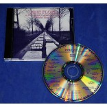 Pink Floyd - Official Tour Cd - Cd Single Promo - 1988 - USA