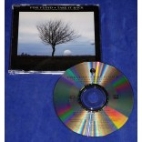 Pink Floyd - Take It Back - Cd Maxi-Single - 1994 - Holanda