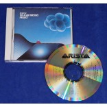 Alan Parsons Project - The best of - Cd - 1991