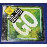 H2O - Go - Cd - 2001 - USA - Lacrado Like a Prayer