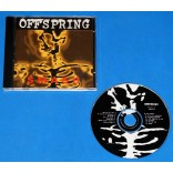 Offspring - Smash - Cd - USA - 1994