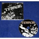 Terror - Lowest Of The Low - Cd - 2003