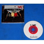 Ira - MTV Ao Vivo - Cd - 2000