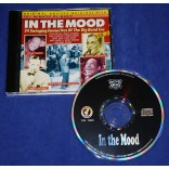 In The Mood - 24 Swinging Favourites Vol 2 - Cd - 1990