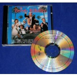 The Beverly Hillbillies - A Família Buscapé - Cd - 1993