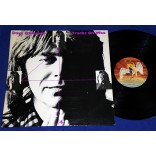 Dave Edmunds - Tracks On Wax - Lp - 1978 - USA - Stray Cats